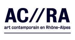 Logo AC RA